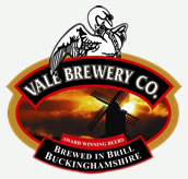 Brewery_vale