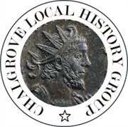 Chalgrove History Group Logo