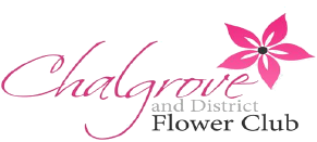 Flower Club Logo